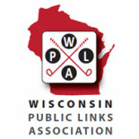 Wisconsin Public Links Association